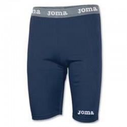 JOMA NOBEL sportovní trenýrky s krátkou nohavicí – fialová