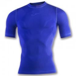 JOMA VELA II dámské sportovní trenýrky s krátkou nohavicí – světle modrá ROYAL