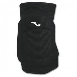 Dámské sportovní tričko GALAXY JOMA bez rukávu – bílá