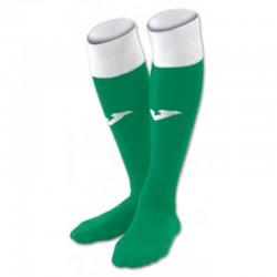 Ponožky sportovní JOMA - nízké nad kotník – bílá