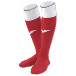 Ponožky sportovní JOMA - nízké pod kotník – černá
