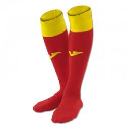 Ponožky sportovní JOMA - nízké pod kotník – bílá