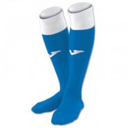 Ponožky sportovní JOMA – středně vysoké – černá