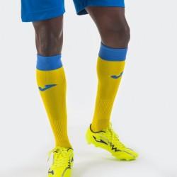 Ponožky sportovní JOMA – středně vysoké – bílá