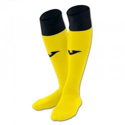 Ponožky sportovní TRAINING JOMA – středně vysoké – bílá