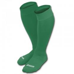 Ponožky SPANDEX JOMA středně vysoké – 17 cm – tmavě modrá NAVY-bílá