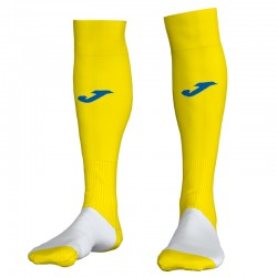 Kraťasy TREVISO JOMA sportovní bermudy se středně dlouhou nohavicí – světle modrá ROYAL