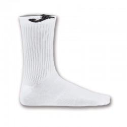 Tričko s krátkým rukávem TORNEO II JOMA – bílá-černá