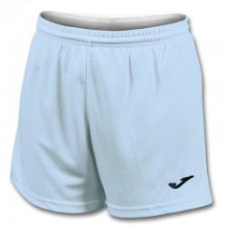 Štulpny CALCIO JOMA antibakteriální fotbalové podkolenky – světle modrá ROYAL-bílá