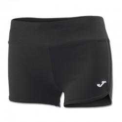 Leginy PIRATE JOMA sportovní CAPRI elasťáky s nohavicí pod kolena – tmavě modrá NAVY