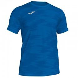 JOMA BRAMA ACADEMY spodní tričko s dlouhým rukávem – tmavě modrá NAVY